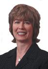 Carol Gordon