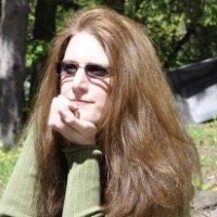 Donna Davies testimonial